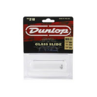dunlop-glass-slide-no210