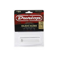 dunlop-glass-slide-no211