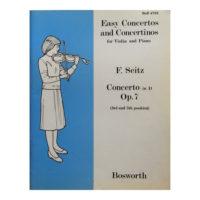 easy-concertos-concertinos-op7
