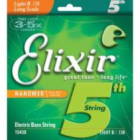 elixir-5th-string-bass