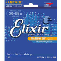 elixir-electric-nanoweb-011-049