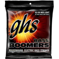 ghs-bass-strings-45-100-med-light