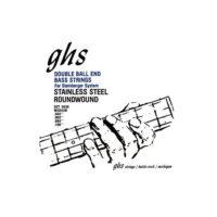 ghs-bass-strings-5630