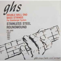 ghs-bass-strings-stainless