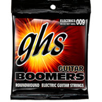 ghs-electric-boomers-009