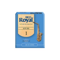 rico-royal-alto-sax-no1