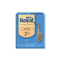 rico-royal-alto-sax-no2-2-5