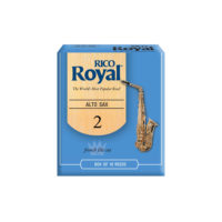 rico-royal-alto-sax-no2