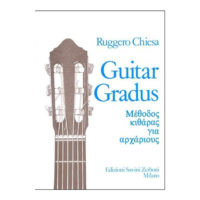 ruggero-chiesa-guitar-gradus-methodos-kitharas-arxarious