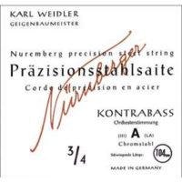 xordi-kontrabass-karl-weidler-a