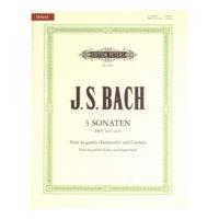 bach-3-sonaten-viola-da-gamba