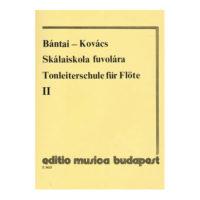 bantai-kovacs-2-gia-flaouto-editio-musica-budapest