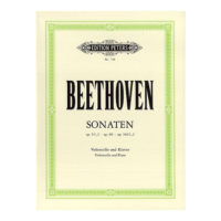 beethoven-sonaten-cello-snd-piano-op-5-1-2-69-102-1-2