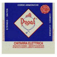 dogal-xordes-gia-ilektriki