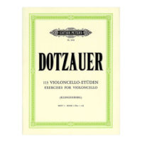dotzauer-113-violoncello-etuden-edition-peters