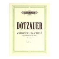 dotzauer-violoncello-schule-vol-1-2-3