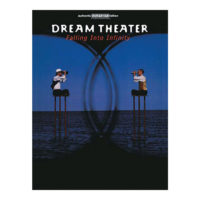 dream-theater-falling-into-infinity-book