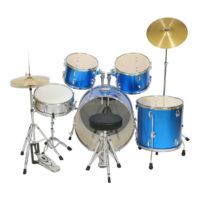 drums-berdux-mple