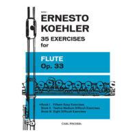 ernesto-koehler-35-exercises-for-flute