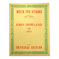 musik-fur-gitarre-john-downland-air-and-gigue