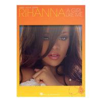 rihanna-a-girl-like-me-hal-leonard