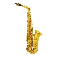 saxophono-alto-talent