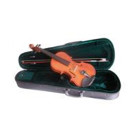 violi-3-4-me-thiki