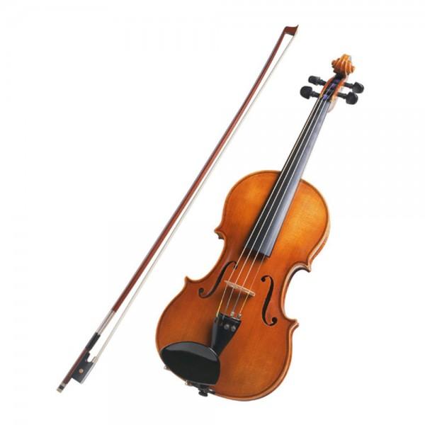 Βιολί Μαθητικό 4/4   Petsavas Pavlos Music Store