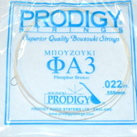xordi-prodigy-mpouzouki-fa-3-022