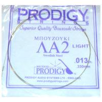 xordi-prodigy-mpouzouki-la-2-013