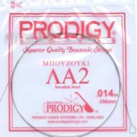 xordi-prodigy-mpouzouki-la-2-014