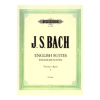 bach-english-suites-peters-vol-1