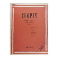 chopin-notturni-per-pianoforte-ricordi