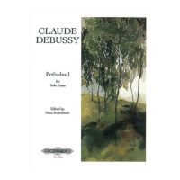claude-debussy-preludes-1-for-solo-piano-peters