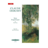 claude-debussy-suite-bergamasque-for-solo-pianopeters