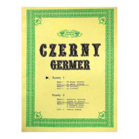 czerny-germer-teuxos-1-ntoremi