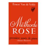 ernest-van-de-velde-methode-rose-gia-piano-nakas