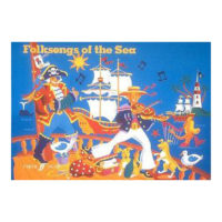 folksongs-on-the-sea