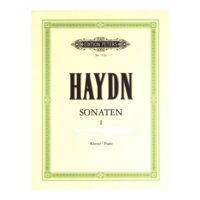 haydn-sonaten-fur-klavier-1-edition-peters