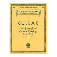 kullak-the-school-of-octave-playing-section-1-schirmer