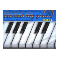 me-and-my-piano-part-2-waterman-harewood