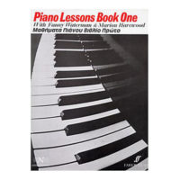 piano-lessons-book-one-waterman-harewood