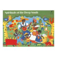 spirituals-on-the-deep-south