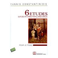 constantinidis-6-etudes-pour-le-piano