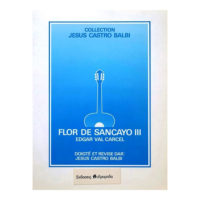 flor-de-sancayo-III-andromida-edgar-val-carcel