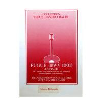 fugue-bmw1001-bach-jesus-castro-balbi-ekdoseis-andromida