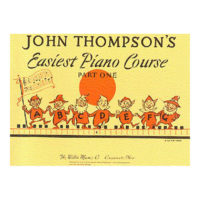 john-thompsons-easiest-piano-course-part-one