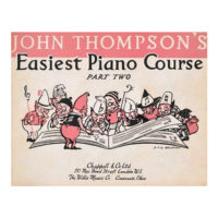 john-thompsons-easiest-piano-course-part-two-kaxramanis