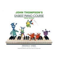 john-thompsons-easiest-piano-course-trito-teuxos-nakas