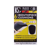 mouthpiece-cushions-bg-08mm-a10large-6pieces